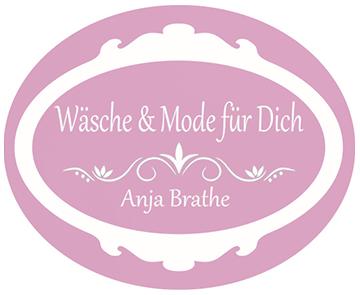 Wäsche und Mode für Dich - Anja Brathe